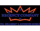 Regency Company